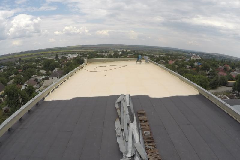 Termoizolare-acoperis-fabrica-Cricova-mini