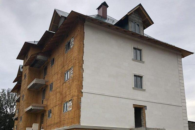 Termoizolare-fatada-hotel-Causeni-mini