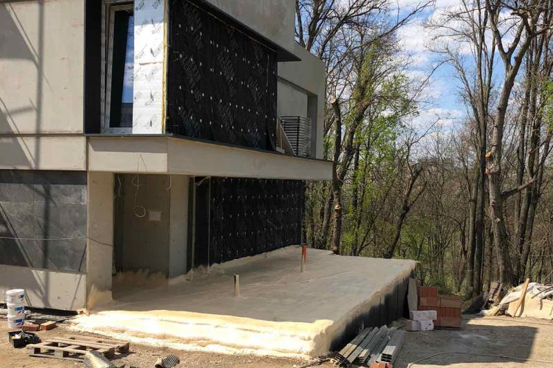 Termoizolare-subsol-si-terasa-casa-privata-Chisinau-mini